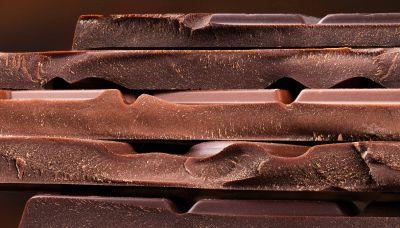 Perché non dovresti mai conservare il cioccolato in frigorifero