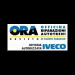 O.R.A. - Officina Riparazione Autotreni