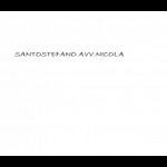 Santostefano Avv. Nicola