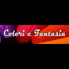 Colori e Fantasia