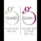Ristorante Guado  dei Fabio e C. Sas