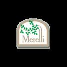 Tessitura Merelli -Produzione Tessuti Jacquard per Lavanderie Industriali