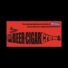 Beer n Cigar Crew
