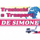 Traslochi De Simone