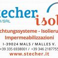 STECHER ISOL