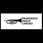 Francesco Paolo Caruso - Lezioni di Musica e Tromba