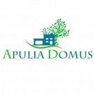Apulia Domus - Impresa Edile