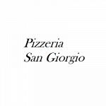 Pizzeria S. Giorgio