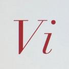 Vi Beauty Center
