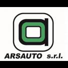 Arsauto S.r.l.