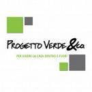 Progetto Verde e Co.