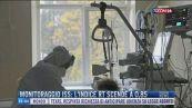 Breaking News delle 16.00 | Monitoraggio Iss: l'indice rt scende a 0,85
