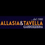 Autocarrozzeria Allasia e Tavella