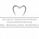 Nizzoli Dott. Gianluca - Studio Odontoiatrico - Zahnarztpraxis