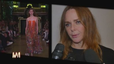 Jo Squillo: Stella McCartney, la collezione per l'estate 2020