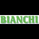 Bianchi Materassi - Illuminazione e Benessere del Dormire dal 1948.