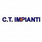 C.T. Impianti
