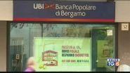 Intesa San Paolo: offerta per Ubi-Banca
