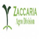 Zaccaria Agro Division