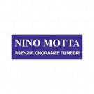 Agenzia Onoranze Funebri Motta