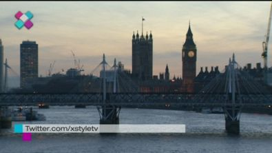 Londra in 5 tappe