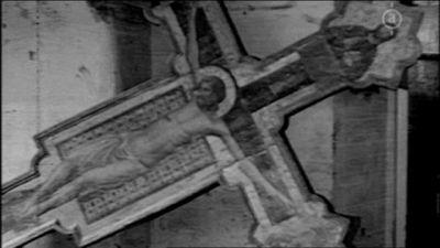 1966: alluvione di Firenze