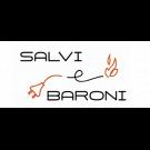 Salvibaroni srl