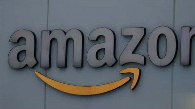 Perché Amazon ha rimosso i prodotti Aukey, Mpow e RavPower