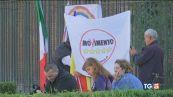 M5S riparte da Conte Appoggio al governo