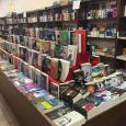 Libreria dei Salici romanzi