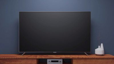 Bonus tv per tutti, quanto vale