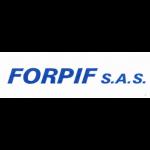 Forpif Sas
