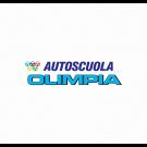 Autoscuola Olimpia