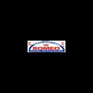 Romeo Luigi - Primaria Impresa Funebre