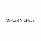 Achler Michele