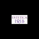 Estetica Iris
