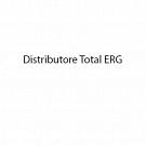 Distributore IP (Italiana Petroli)