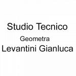 Levantini Geom. Gianluca
