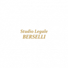 Studio Legale Berselli Avv. Filippo - Avv. Benedetta - Avv. Carlotta