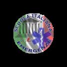 Scuola Italiana Emergenze