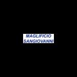 Maglificio Sangiovanni