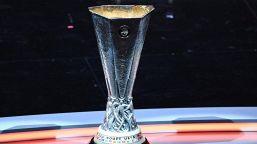 Europa League 2021/2022, la top 11 dei calciatori più costosi