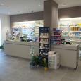 farmacia dei colli prodotti omeopatici