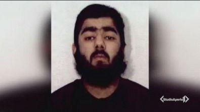 Quel terrorista in libertà