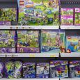 Eden Toys Store Giocattoli