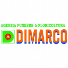Agenzia Funebre e Floricoltura Dimarco