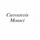 Carrozzeria Monaci