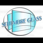 Settembre Glass
