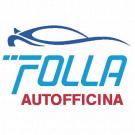Officina Folla Massimiliano