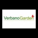 Verbano Garden